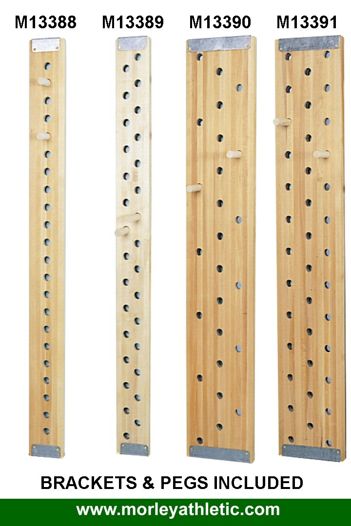peg board training for upper body home gym ideas pinterest training peg boards and upper body. Black Bedroom Furniture Sets. Home Design Ideas