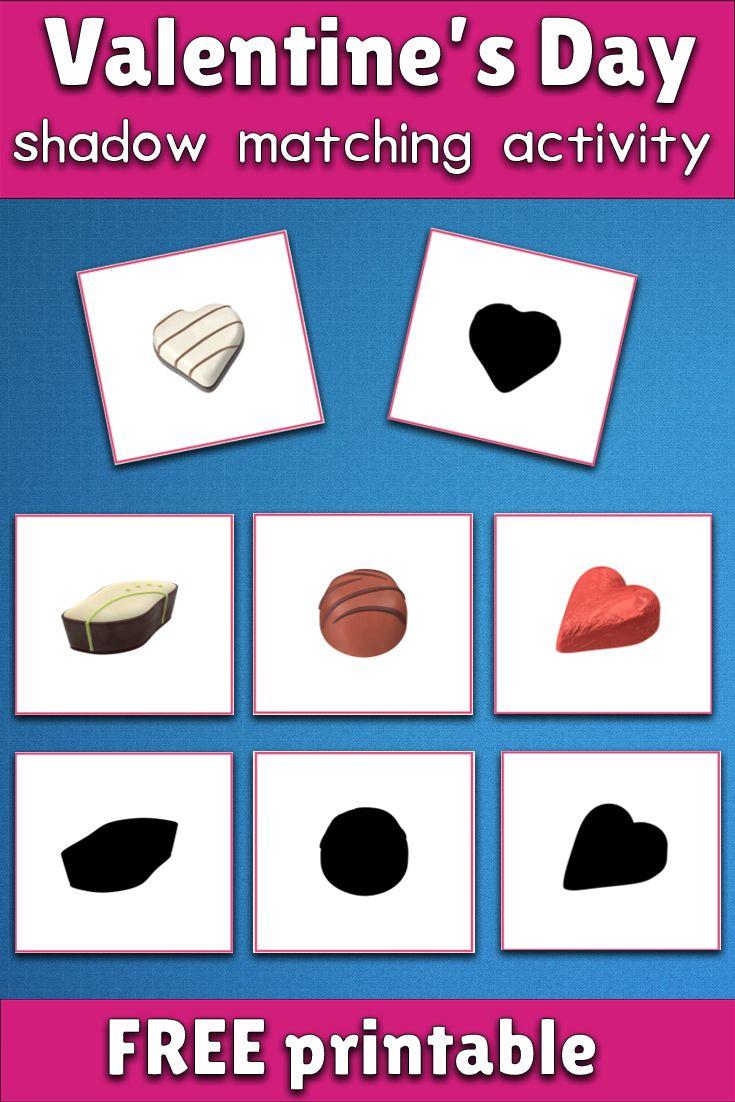 199 best Free Homeschool Resources images on Pinterest | Activities ...