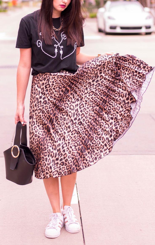 8db0d6249040 #leopardprint #falloutfit #fashionblog #fallfashion fall outfit ideas, leopard  print, classicaltrendsetter