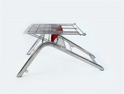 Design furniture 'Nameless'