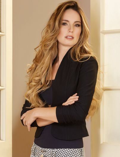 Working Style Derek, prendas muy elegantes, sencillas que te harán ver hermosa. #Outfitderek #workingstyle #Fashion