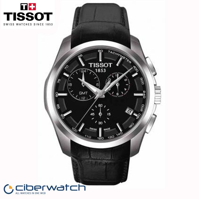 23 best tissot 1853 images on pinterest fine watches men 39 s watches and nice watches for Celebrity tissot watch