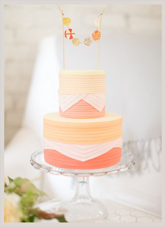 #wedding cake #gateau de mariage #piece montee