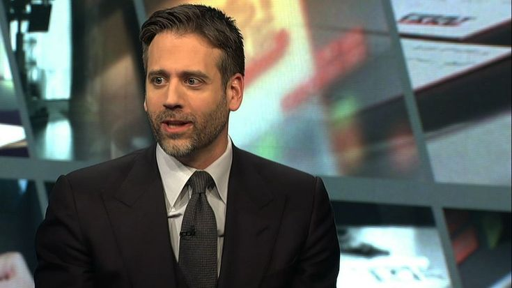 """Max Kellerman believes Odell Beckham Jr. receives unfair scrutiny by the NFL, but Will Cain thinks that logic just bolsters OBJ's """"victimhood."""""""