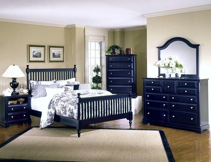 Reclaimed Wood Bedroom Furniture for Unique Character Decoration , Reclaimed  Wood bedroom furniture is a - 25+ Best Reclaimed Wood Bedroom Furniture Ideas On Pinterest