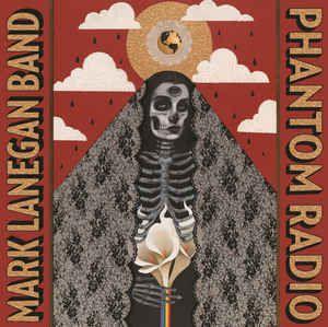 Mark Lanegan Band - Phantom Radio: buy LP, Album at Discogs