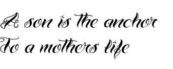 mother and child tattoos - Google Search