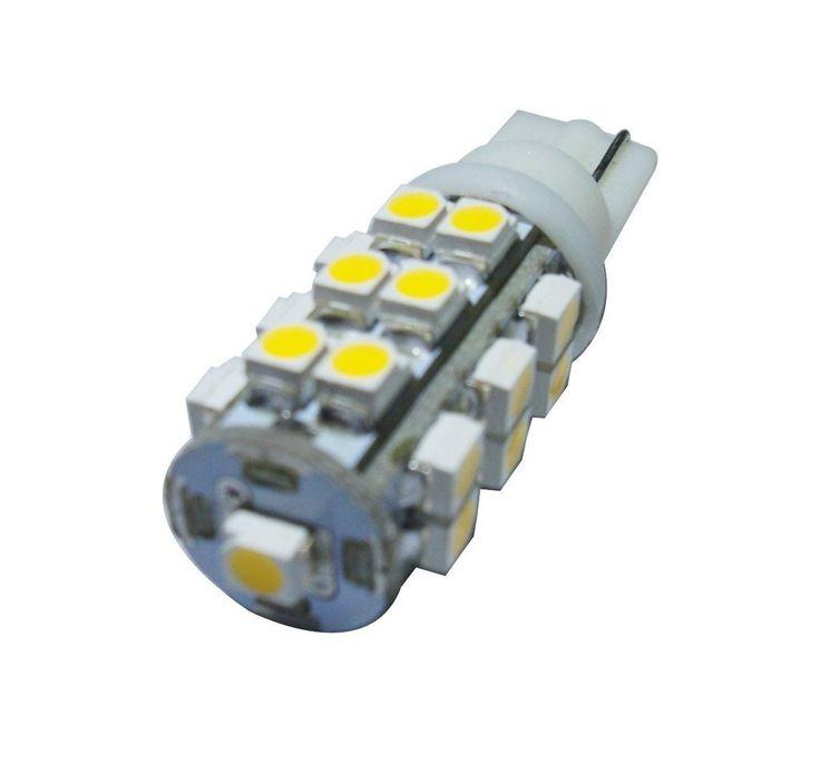 ... upgrades we made on our trailer. //.amazon.com/gp/search/refu003das_li_qf_sp_sr_il_tl?ieu003dUTF8u0026tagu003ddanimaddox-20u0026keywordsu003drv led light ...  sc 1 st  Pinterest & Best 25+ Rv led lights ideas on Pinterest   Led cabinet lights ... azcodes.com