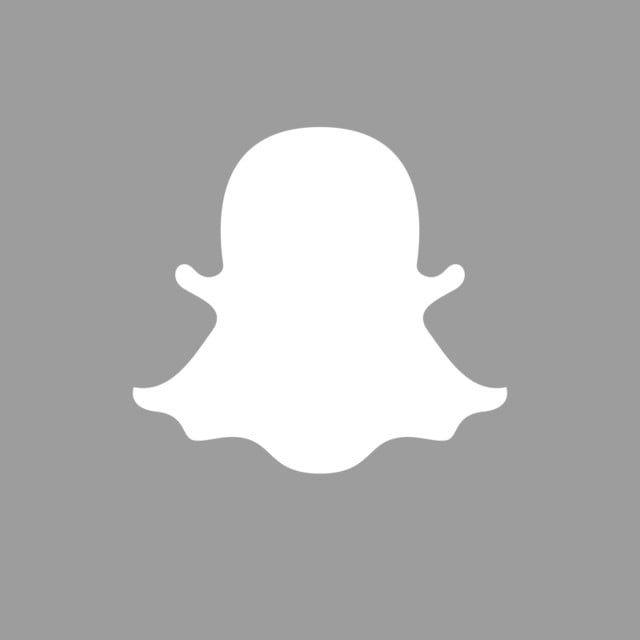 Snapchat الشعار Snapchat Snapchat رمز سناب شات تصميم Elemet سناب شات بابوا ن Free Printable Planner Stickers Planner Printables Free Printable Planner Stickers