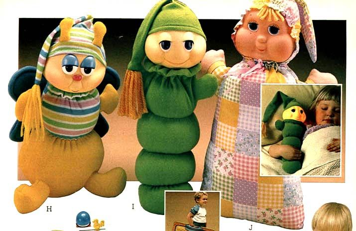 1984 Toys For Girls : Best images about remembering the s on pinterest
