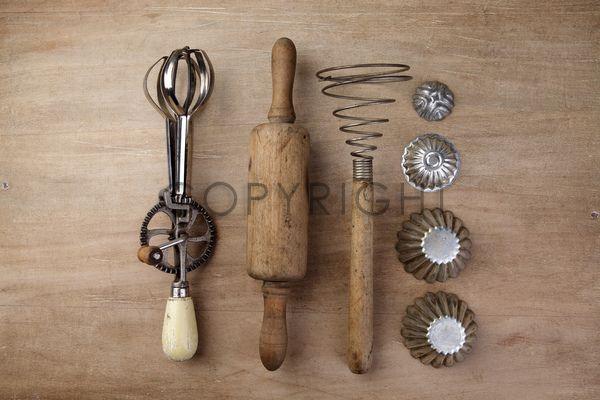 10 best images about Rückwand Küche on Pinterest Search - rückwand für küche