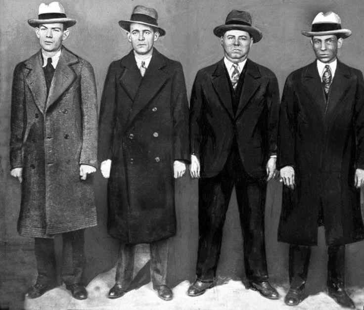 Atlantic+City+1920+Enoch+Thompson | ... Atlantic City in 1929 to discuss organizing the underworld into a