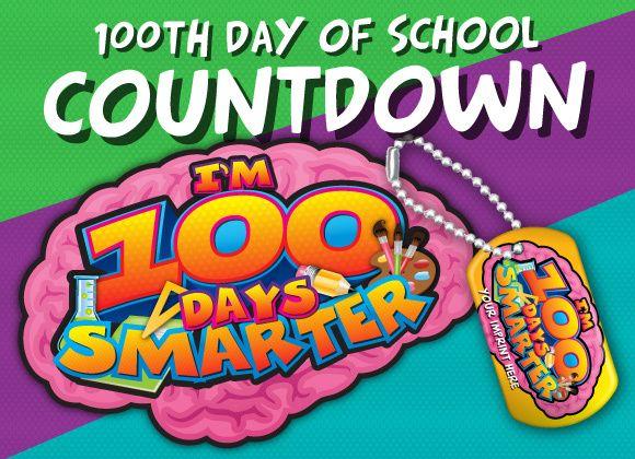 free 100th day worksheets kindergarten the teacher s