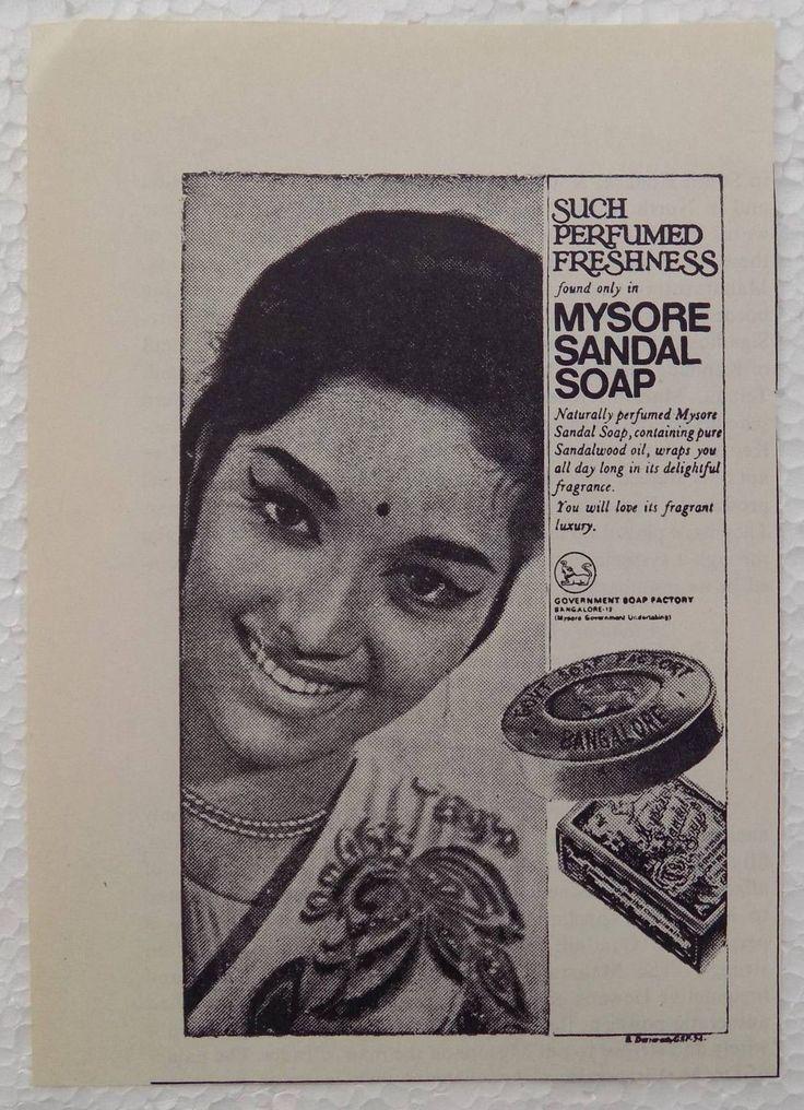 Marriage broker in mysore sandal soap  - exaneclem ml