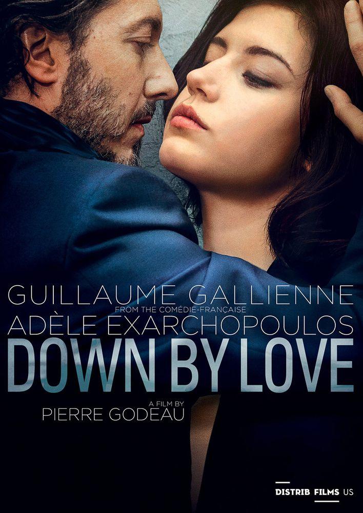 Down By Love Dvd 2015 Best Buy Full Movies Online Free Full Movies Full Movies Online