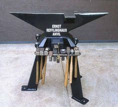 Best 25 Blacksmith Anvil For Sale Ideas On Pinterest