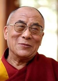 20 Ways to get Good Karma (list from the Dalai Lama).  I read this all the time.  I wish everyone else would also.