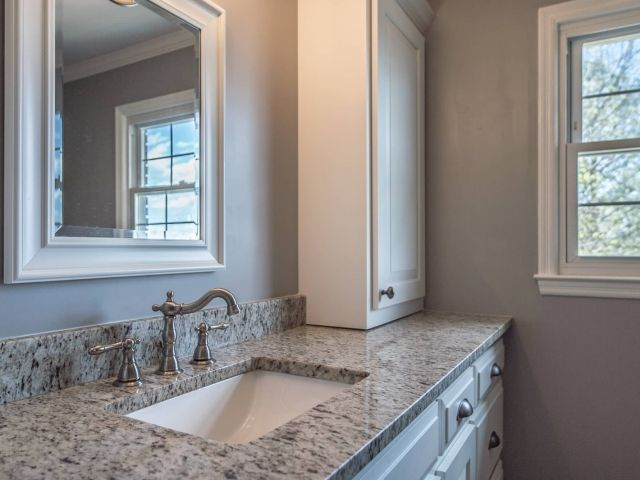 9 Best Verona Granite Bathroom Countertops Images On Pinterest Bath Remodel Bathroom