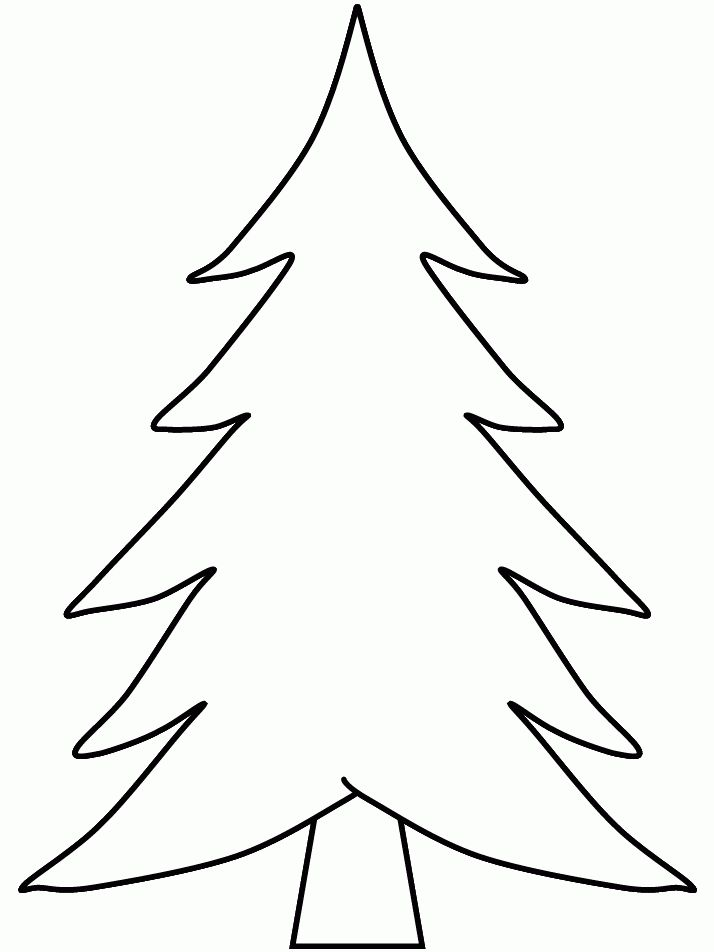 9 best Christmas images on Pinterest Xmas, Christmas tree - free christmas tree templates