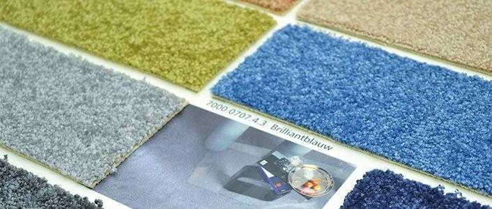 Ambiant New York  Het tapijt dat u voor u ziet, is één van de toppers uit de Ambiant tapijtcollectie.   De Ambiant New York heeft maar liefst 19 eigentijdse kleuren die uw interieur net dat tikkeltje extra geeft; een persoonlijke pure smaakmaker.