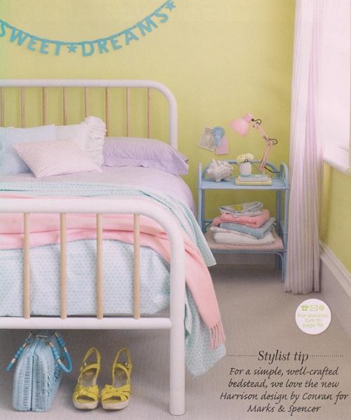 39 Best Images About Bed Room Sets On Pinterest: 39 Best Home Sweet Home ™� Images On Pinterest