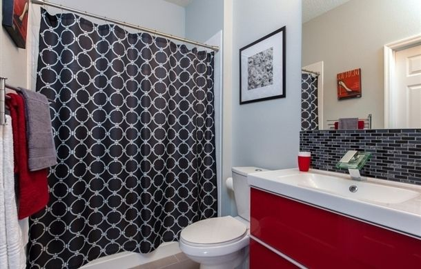 Check out Pick of the Week - Retro Bathroom Style on the Design By IKEA blog.