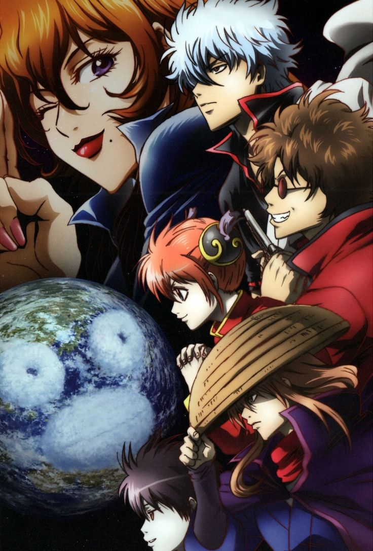 Renho arc Anime, Anime hd, Art