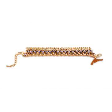 Josh V Elin Armband