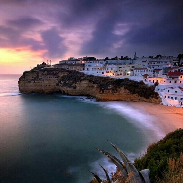 Best Places Travel Portugal: 153 Best Portuguese Beaches Images On Pinterest