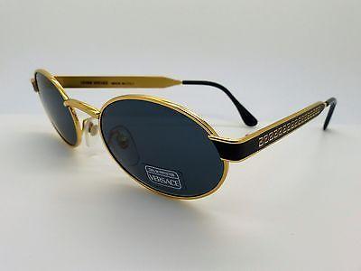 7f375f7ea0 lunette versace homme vintage