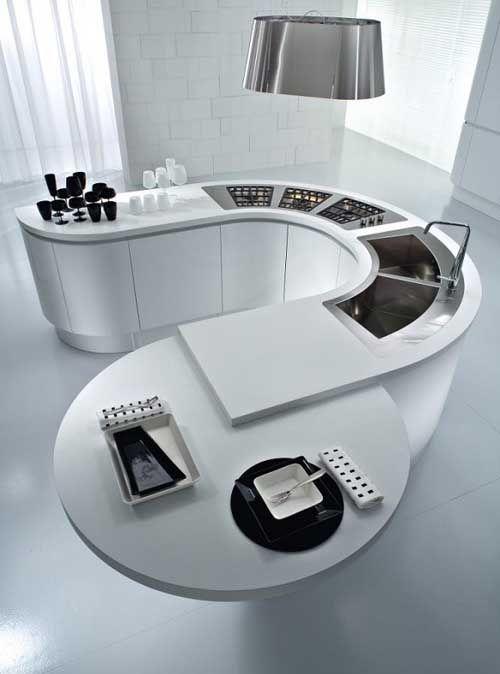 http://momoge.com/wp-content/uploads/2010/10/white-modular-circular-kitchen-center.jpg