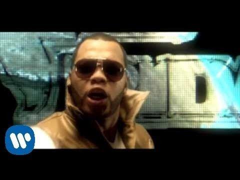 Flo Rida - Right Round (US Version Video) (+playlist)...TREADMILL MUSIC !!!
