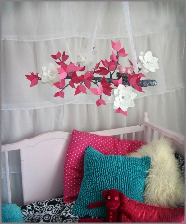Bedroom Interior Wall Hot Pink Bedroom Decorating Ideas Bedroom For Boy And Girl Lighting For Teenage Bedroom: 82 Best Toddler Girl Bedroom Ideas Images On Pinterest