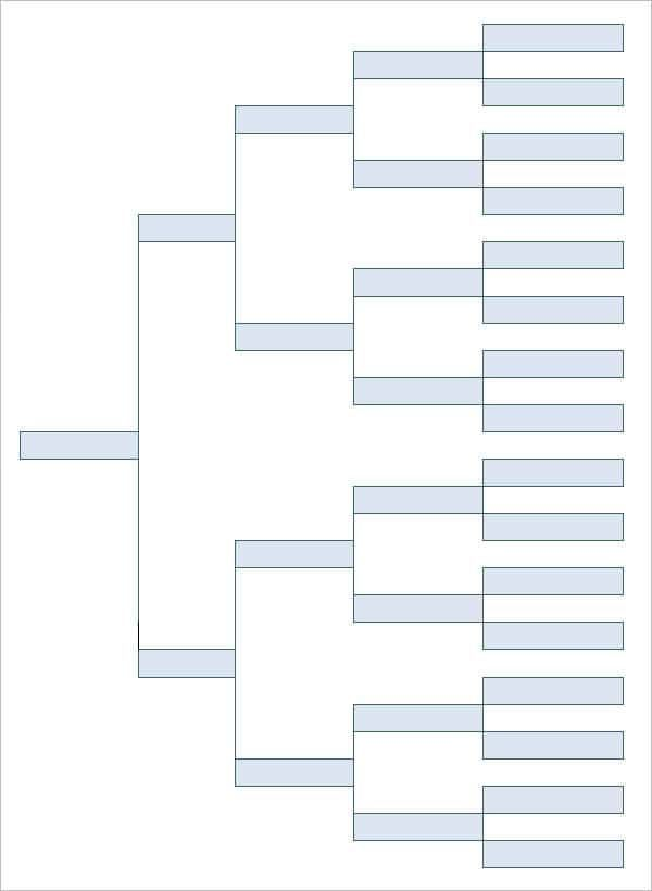 Family Tree Ideas For School Stammbaum Vorlage Stammbaum Vorlagen
