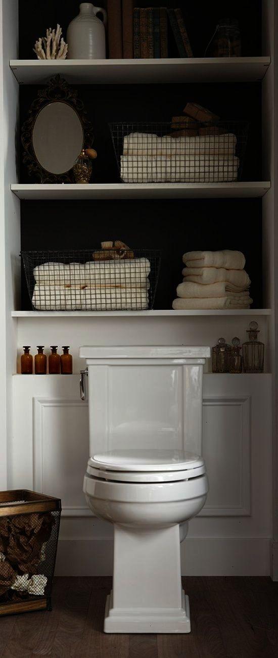 Shared \u003e Small Bathroom Decorating Ideas Uk #follow Small Bathroom