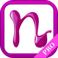 Nail Salon Designs Pro by Skol Games LLC