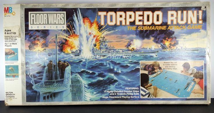 milton-bradley-torpedo-run-submarine-attack-game-floor-wars-series-0feed37401472880a2a6456a51539ee1.jpg (1600×845)