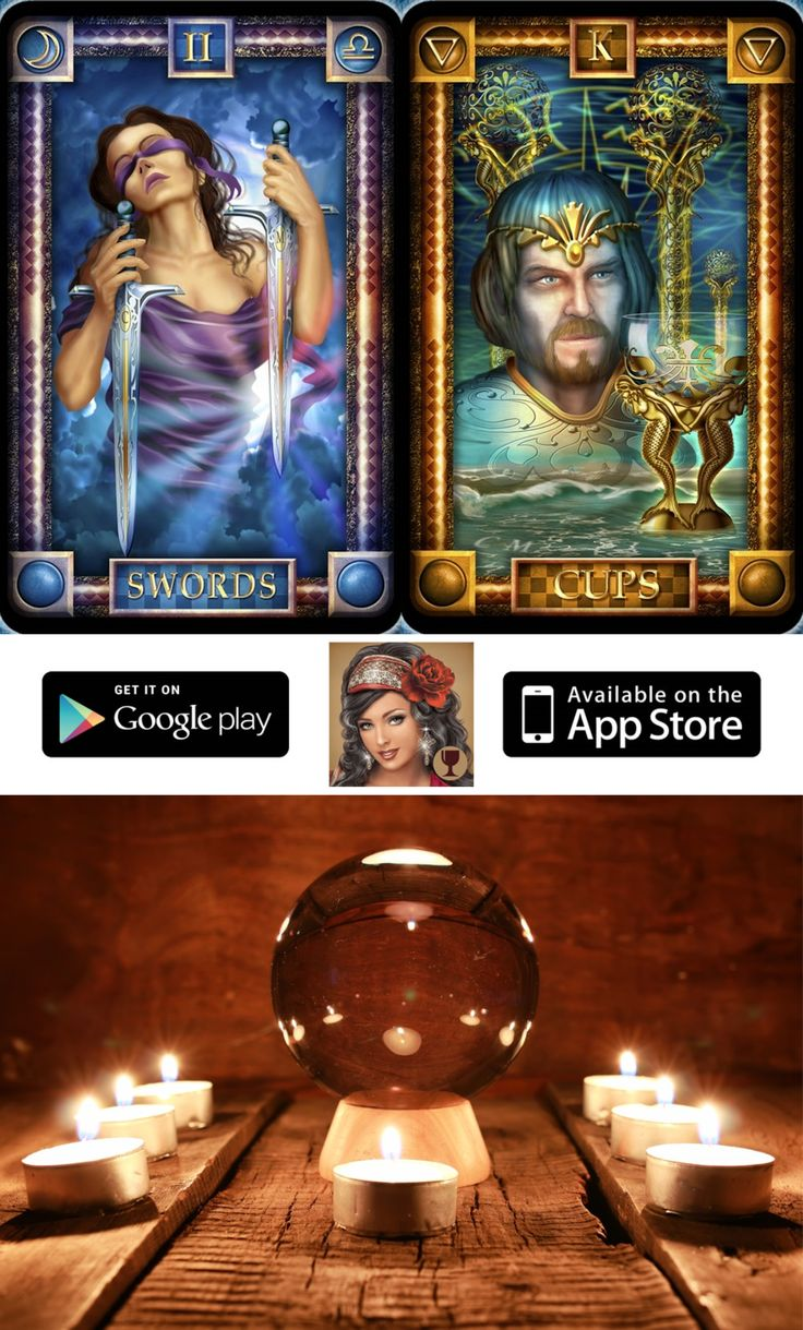❤ Install this free mobile app on your iOS and Android device and enjoy. yes no answer, free online tarot reading yes no and besplatni tarot, 6 card free tarot and fale tarot. Best 2017 wicca and playing cards design. #pods #devil #halloweencostume #ios #tower #goth