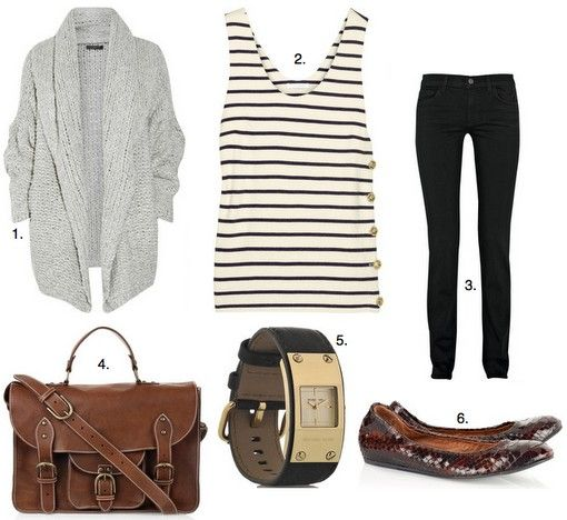 outfit.: Shoes, Autumn Outfits, Black Skinny, Casual Style, Leather Watches, Cozy Outfits, Comfy Casual, Black Jeans, Spring Outfits