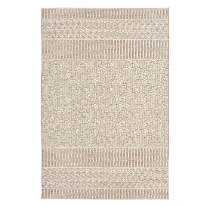 Adalyn Indoor Outdoor Rug Indoor Outdoor Rugs Rug Shopping Outdoor Rugs