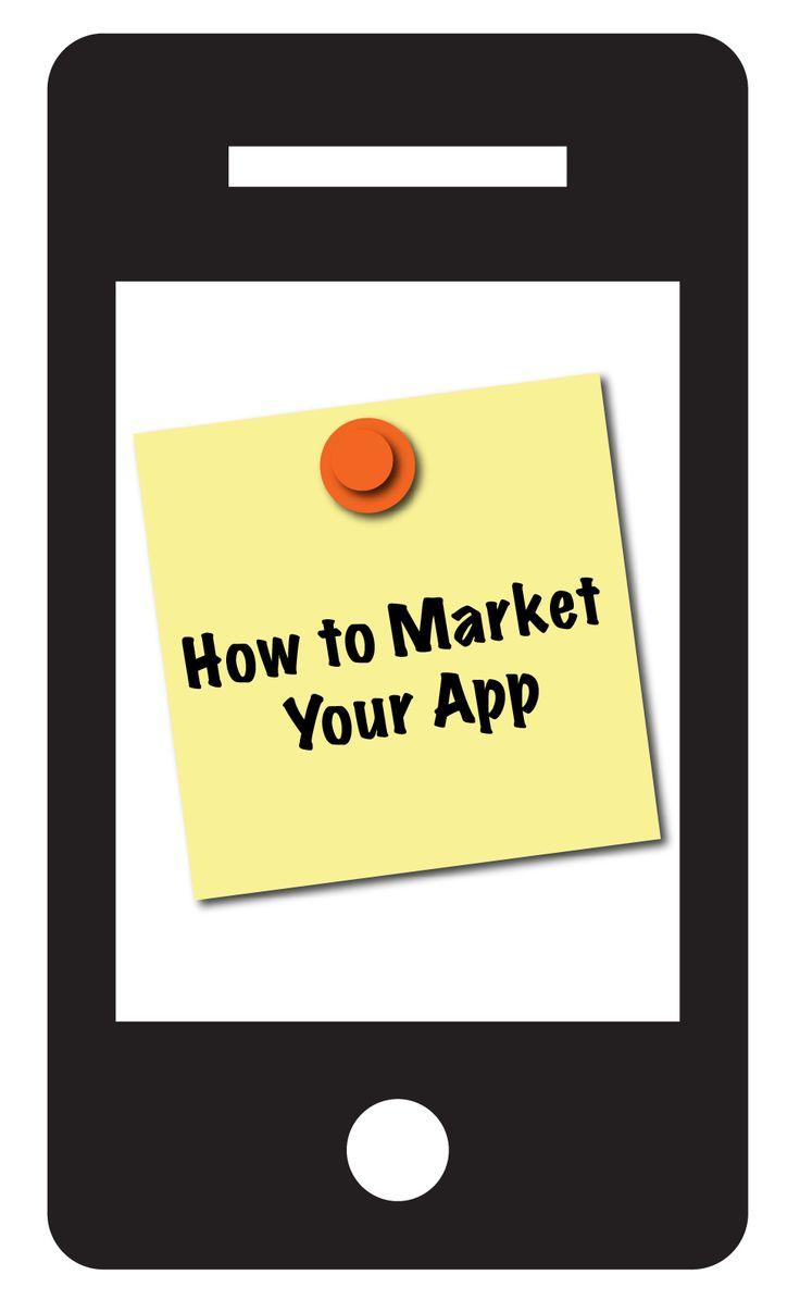 Marketing your app with zero budget