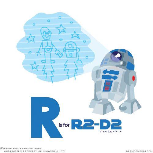 Star Wars universe alphabet: War Alphabet, Alphabet Wall, Geek Art, Mist Maul, War Abc, Stars War, Kids Alphabet, Starwars, Kids Rooms