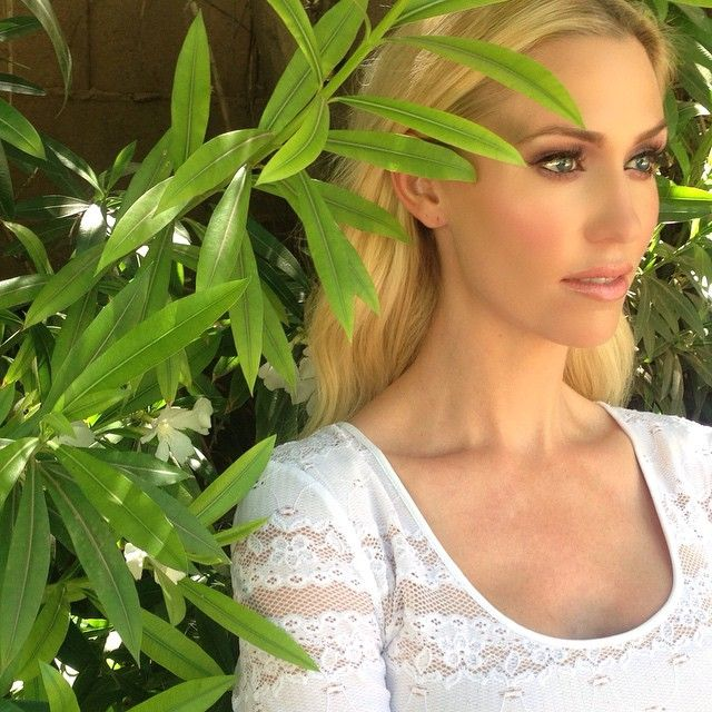 Sneak Preview Of A Naturally Glam Makeup Look By Citrine Natural Beauty Bar In Az