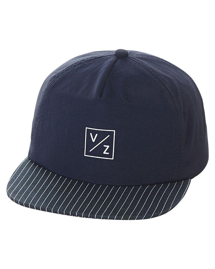 Your mates will be jealous when you get this   Vonzipper Sail Away Snapback Cap Blue Cotton http://www.fashion4men.com.au/shop/surfstitch/vonzipper-sail-away-snapback-cap-blue-cotton/ #Away, #Blue, #Cap, #Caps, #Cotton, #MenS, #Sail, #Snapback, #SurfStitch, #Vonzipper