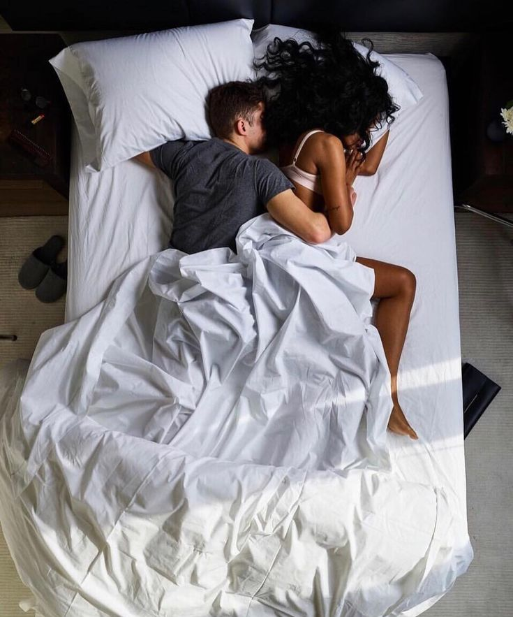 Happy Relationships Have These 8 Things in Common