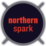 Northern Spark, june 14, 9pm and later. parking and walking from one venue to the next is a pain, recommend bringing bikes.
