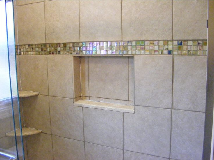 Bathroom Tile Ideas For Shower Walls 79 best bathrooms images on pinterest | bathroom ideas, glass