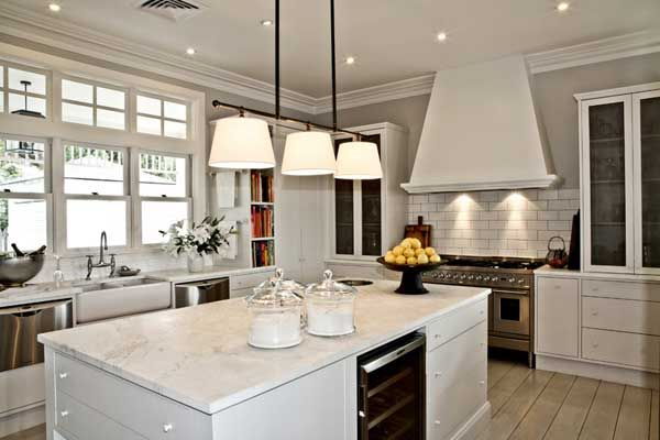 country kitchens sydney best 25 provincial kitchen ideas on 2940