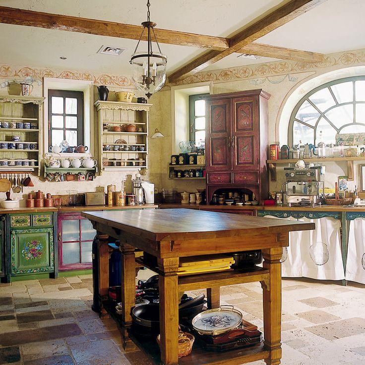 РОСПИСЬ МЕБЕЛИ И ПРЕДМЕТЫ ИНТЕРЬЕРА - Мы делаем кухни с росписью. Информация для заказчиков. Ответы на вопросы. Часть 1.