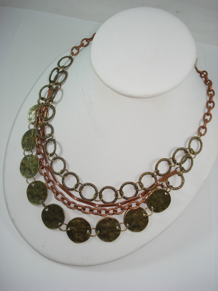 Available July 1st at Fresh Collective! https://www.facebook.com/sugarrushjewellery https://twitter.com/sugarrushjewels www.freshcollective.com
